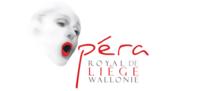 Translators of the Liège Opera