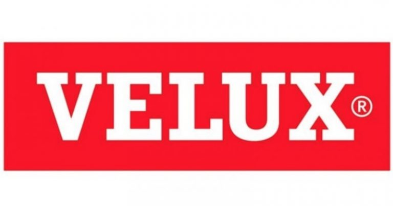 Interpreters for VELUX