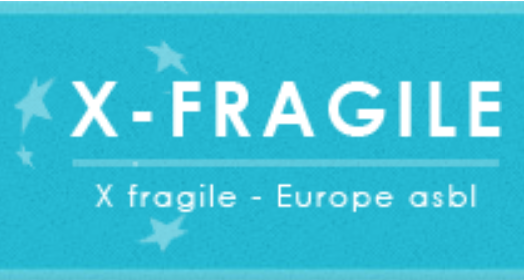 Société d'interprètes à Liège