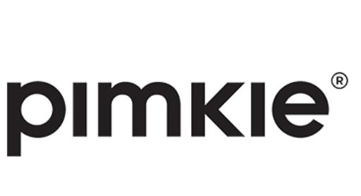 Intérpretes para Pimkie