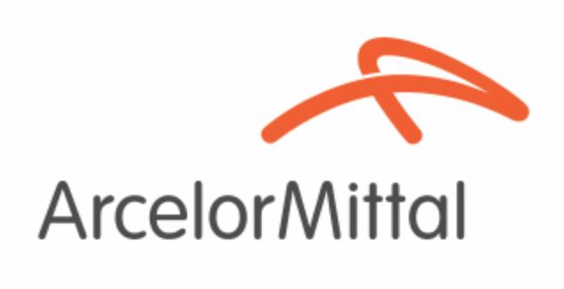 Interprètes pour ArcelorMittal Liège