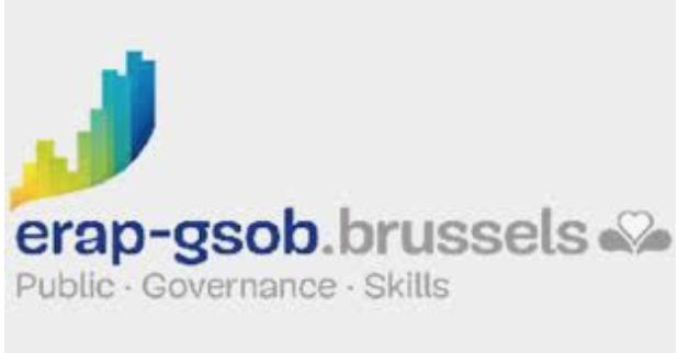 Intérpretes en Bruselas