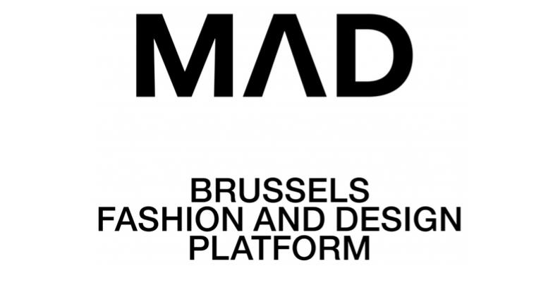 Colingua traduce para el museo MAD de Bruselas