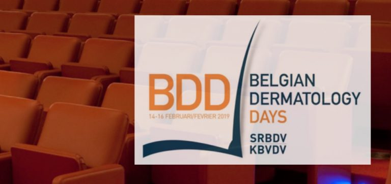 Conferentietolken in Brussel