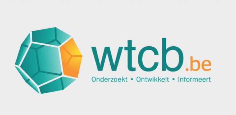 Vertalers voor het WTCB