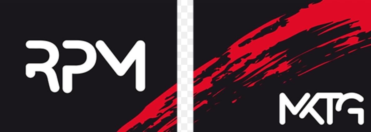Colingua traduit pour RPM à Barcelone