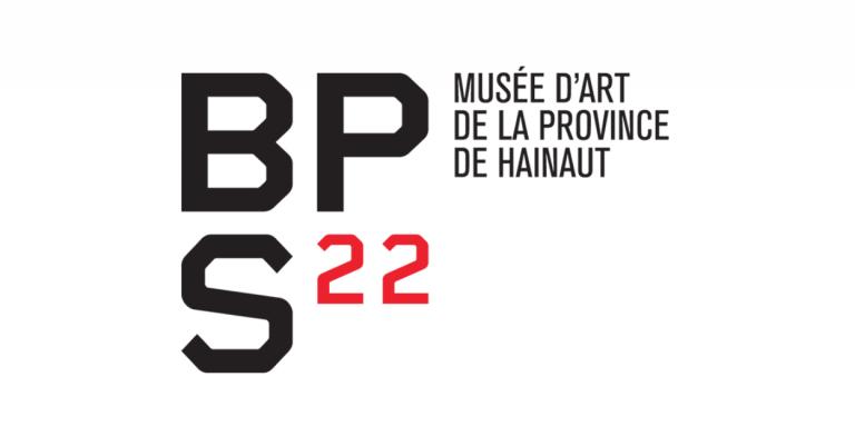 Tolken voor het museum BPS22 in Charleroi
