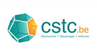 Colingua traduit pour le CSTC