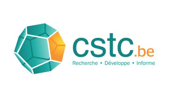Traducteurs pour le CSTC
