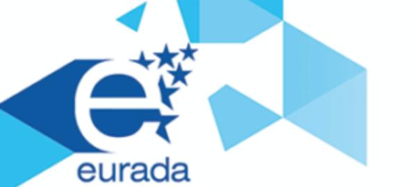 Interprètes pour associations européennes à Bruxelles