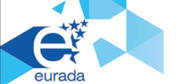Tolken voor Europese instellingen in Brussel