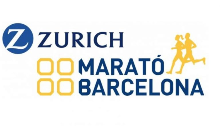 Translators of the Barcelona Marathon