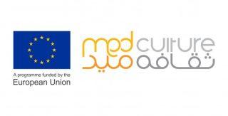 Colingua traduit pour Med Culture