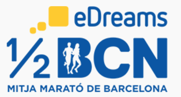 Translators of the Barcelona Half-Marathon