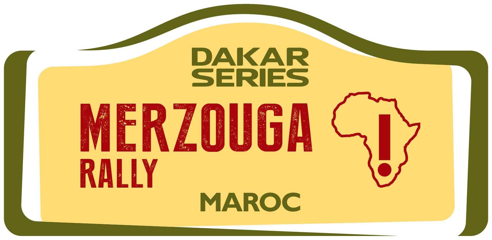 Colingua traduit le Rallye Merzouga au Maroc