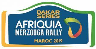 Colingua - Traducteurs du Rallye Merzouga