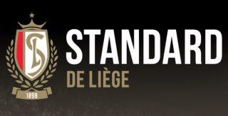 Colingua traduit pour le Standard de Liège