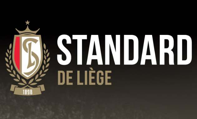 Interpreters for Standard de Liège
