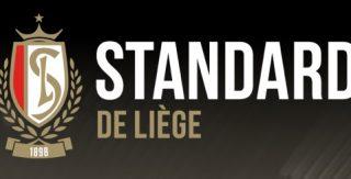 Colingua vertaalt voor Standard Luik
