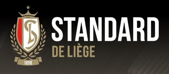 Tolken voor Standard Luik