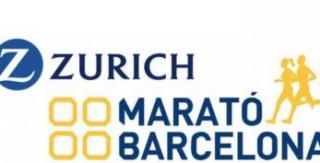 Colingua vertaalt de Marathon van Barcelona