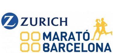 Vertalers voor de Marathon van Barcelona