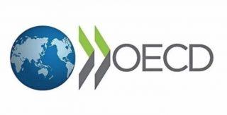 Colingua interpreters work at OECD meeting in Brussels