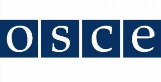 De conferentietolken van Colingua werken voor de OVSE in Brussel