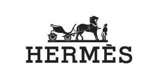 Colingua Traduction travaille pour Hermès à Bruxelles