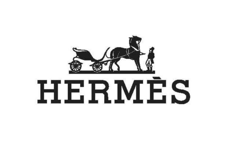 Interprètes pour Hermès à Bruxelles
