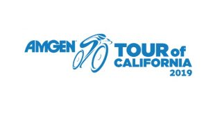 Colingua translates the Tour of California.