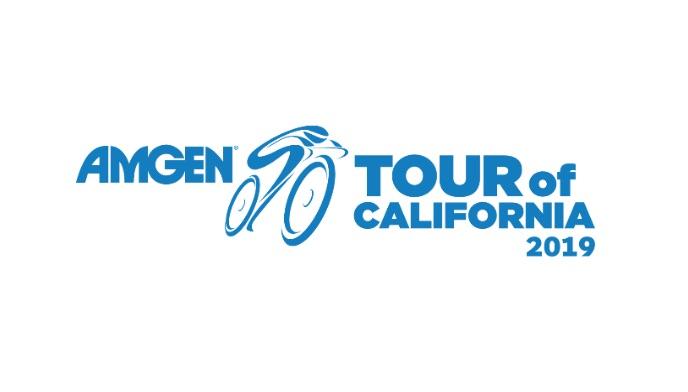 Traducteurs français du Tour de Californie