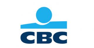 Colingua - interprètes de CBC à Namur