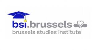 Colingua traduit pour le Brussels Studies Institute à Bruxelles