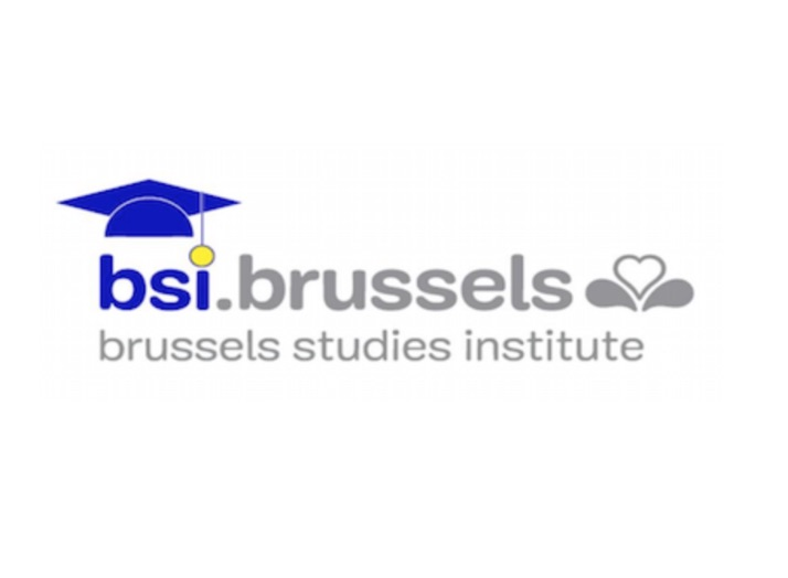 Conference interpreters in Brussels