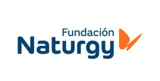 Colingua provides simultaneous translation at the Naturgy conference