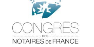 Colingua interprète pour le 115 congrès des notaires de France