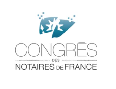 Cabinet d'interprètes à Bruxelles