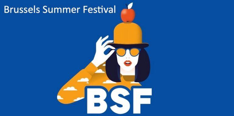 Bureau de traduction du BSF à Bruxelles