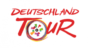 Colingua transmets the Deutschland Tour in French