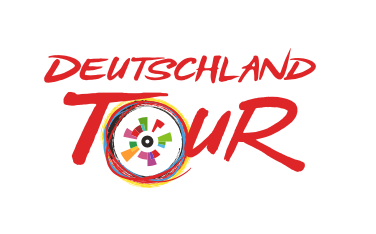 French translators of the Deutschland Tour