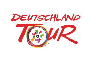 Traducteurs français du Tour d'Allemagne