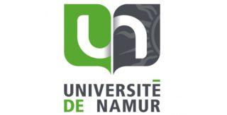 Colingua traduit pour l'Université de Namur