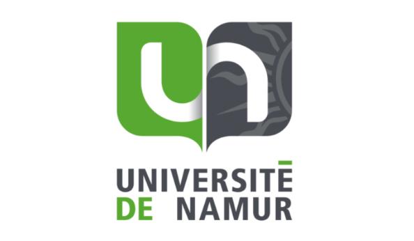 Interprètes pour l'Université de Namur