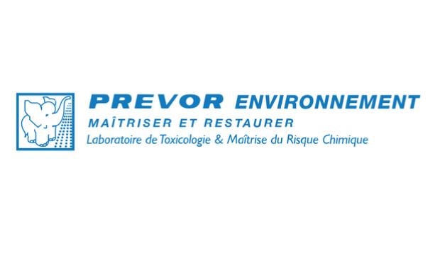 Prevor Environnement Liège