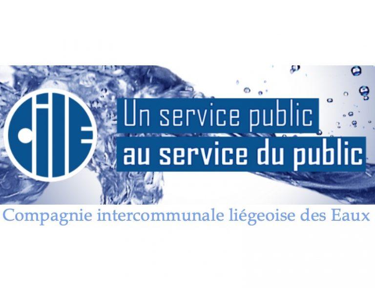 Interprétation simultanée à Liège