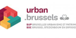 Colingua interprètes pour Urban Brussels