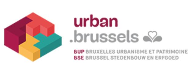 Interprètes de conférences à Bruxelles