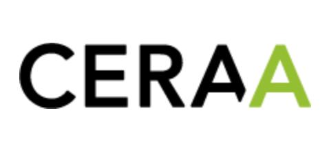 Interprétation mobile pour le CERAA Bruxelles