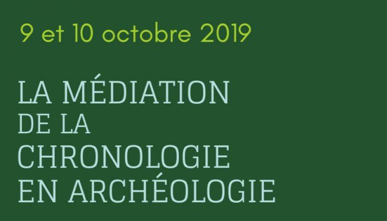 Interprétation de conférence – Préhistomuseum de Ramioul